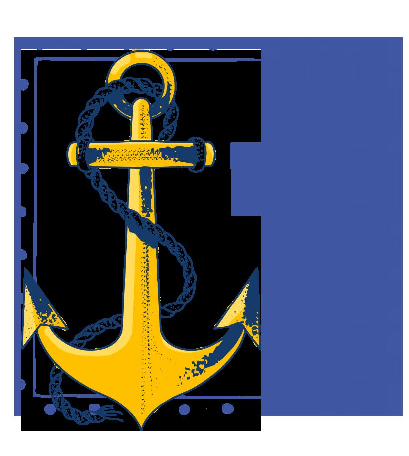 Download Wines La Maka